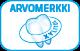 arvomerkki_small.png